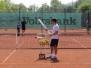 Tennisbilder 2014