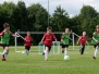 Hannover 96 - Fußballschule 2017