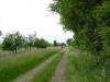 9-feldmark-kanal-lauf