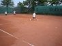 Tennis Mitmach Tag
