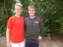 Tennis Thiemann Brueder