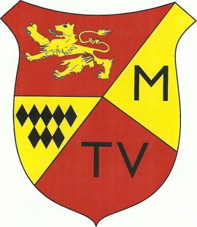 Satzung des MTV Rethmar