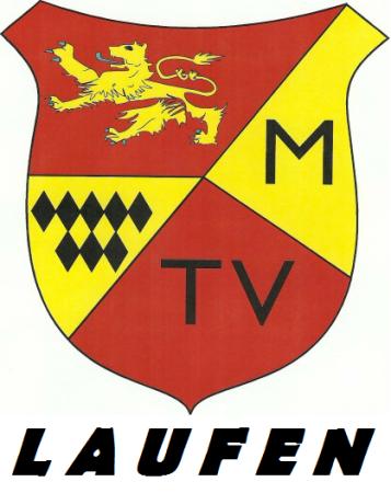 MTV - Laufen